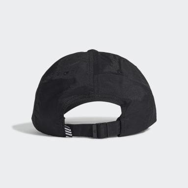 Studio Black AEROREADY Badge of Sport Dad Cap