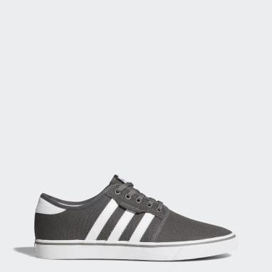 Originals Beige Seeley Shoes