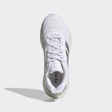 Supernova Running Shoes Bialy