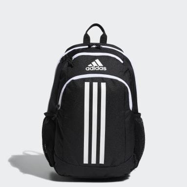 Training Black Creator Backpack