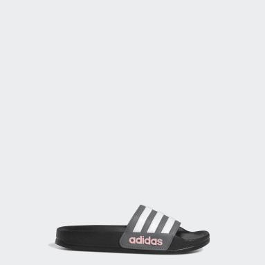 Natation - Chaussures   adidas Canada