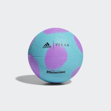 серый Мяч Monsters, Inc. Sulley