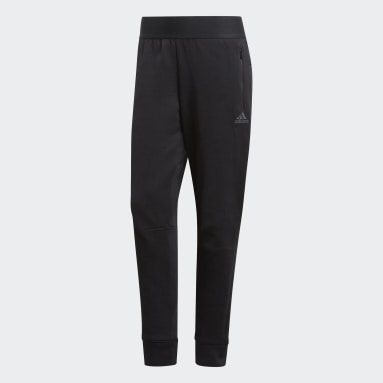 Women Sportswear Black ID Stadium Pants