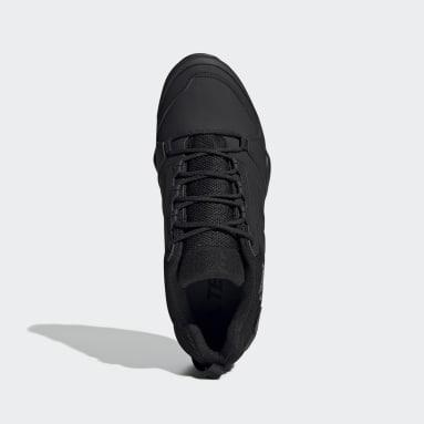 Sapatos AX3 Beta TERREX Preto TERREX