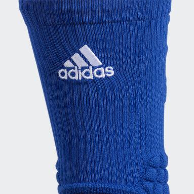 Training Blue Creator 365 Crew Socks