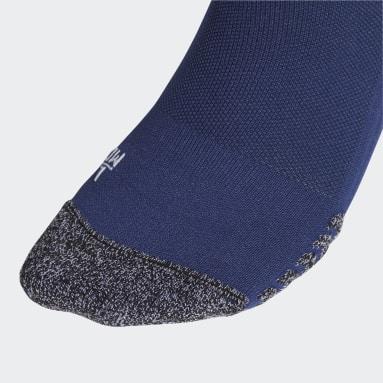 Adi 21 Sokker Blå