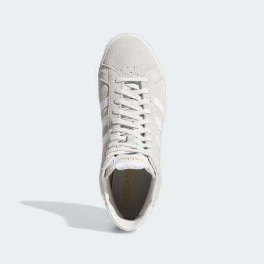 Sapatos Basket Profi Branco Homem Originals