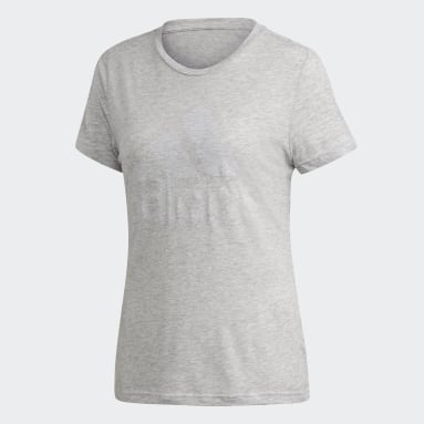 T-shirt Must Haves Winners Blanc Femmes Sportswear