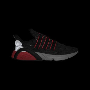 Zapatillas LXCON Negro Hombre Originals