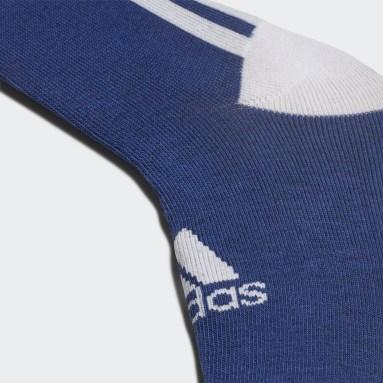 разноцветный Три пары носков Ankle