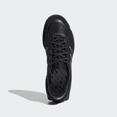 Chaussure Indoor CT Noir Originals