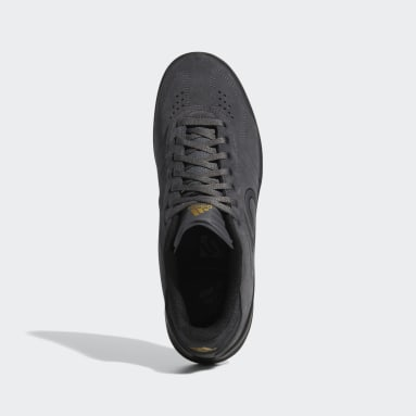 Sapatos de BTT Sleuth DLX Five Ten Cinzento Five Ten