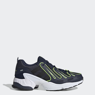 EQT Gazelle Shoes   adidas US