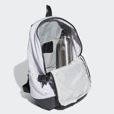 Mochila Tailored For Her Response Gris Mujer Training
