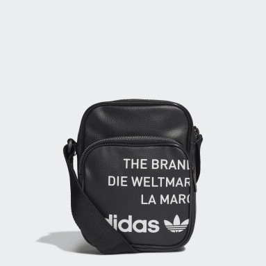 Originals Black Vintage Mini Bag