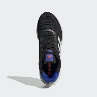 Herr Löpning Svart Astrarun Shoes