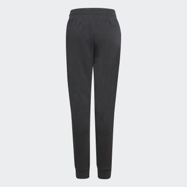 Pantaloni adidas Adventure Nero Bambini Originals