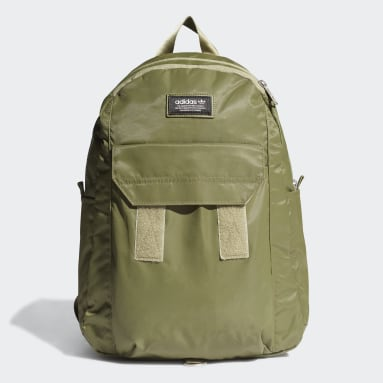 Originals Modern Utility Backpack Small