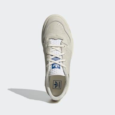 Chaussure Supercourt 2 Blanc Originals