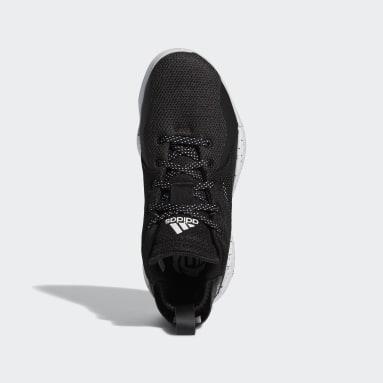 Chaussure D Rose 773 2020 noir Adolescents Basketball