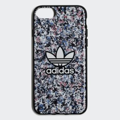 Originals Black Adicolor Snap Case iPhone 8