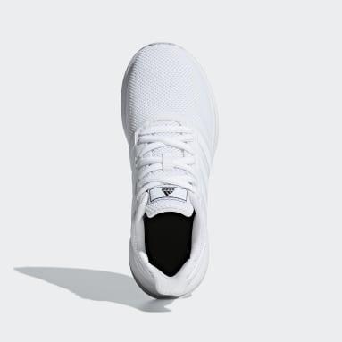 Sapatos Runfalcon Branco Criança Running