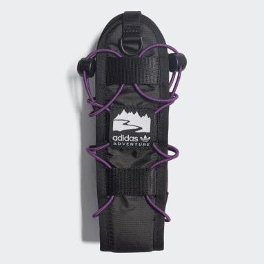 Originals adidas Adventure Flaschenhalter Schwarz