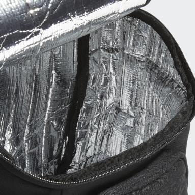Men Golf Black Cooler Bag