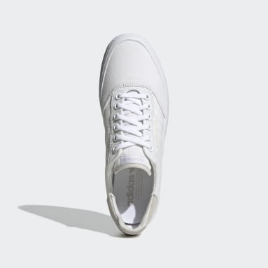 Scarpe 3MC Bianco Originals
