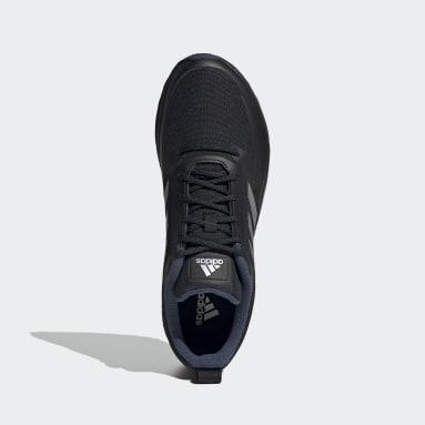 Beh čierna Tenisky Run Falcon 2.0 TR