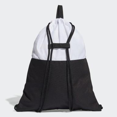 Gym & Training Black Team Germany Gym Bag