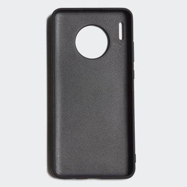 Samba Molded Case Huawei Mate 30 Svart