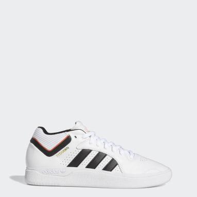 Men Originals White Tyshawn Tokyo Shoes