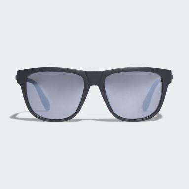 Originals Originals Sonnenbrille OR0035 Schwarz