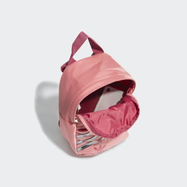 Barn Originals Rosa Mini Backpack