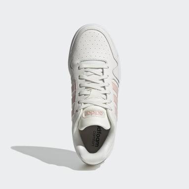 Women Sport Inspired Postmove Shoes