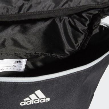Football Grey Germany Backpack