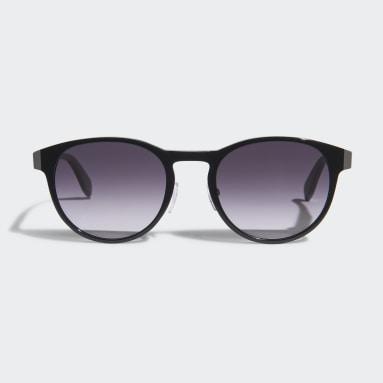 Gafas de sol Originals OR0008-H Negro Originals