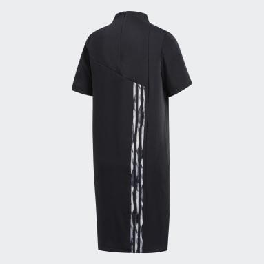 Women's Originals Black Daniëlle Cathari Dress