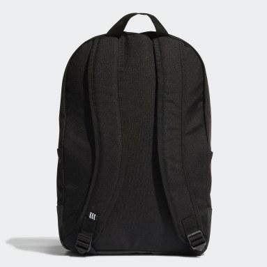 Originals zwart Sport Modular Rugzak