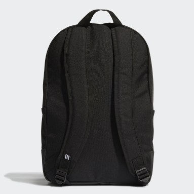 Originals Sort Sport Modular rygsæk