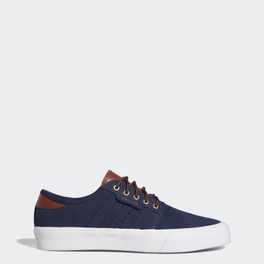 Men Originals Multi Seeley XT Shoes