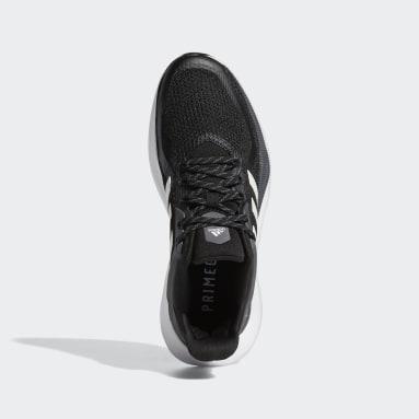 Women Running Alphatorsion 2.0 Shoes