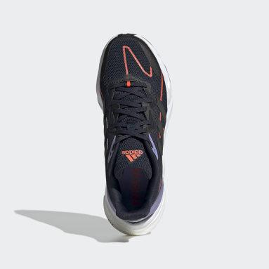 Women Running Blue X9000L2 Shoes