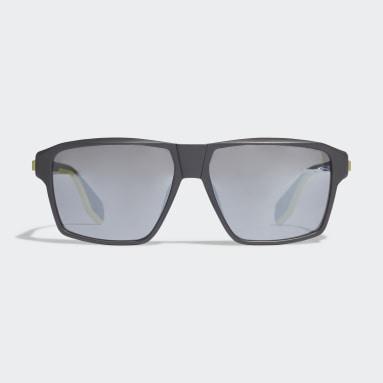 Originals Originals Sonnenbrille OR0039 Schwarz