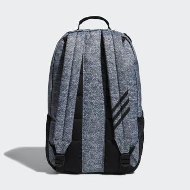 Originals Grey National Backpack