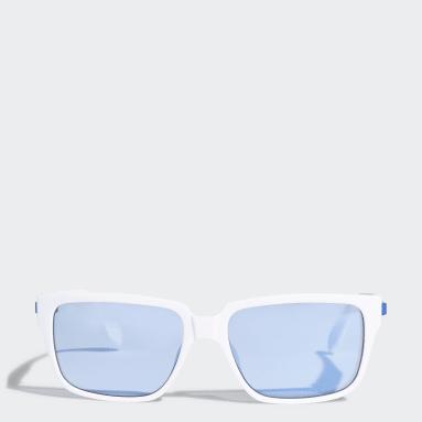 Originals White OR0013