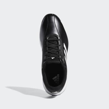 Chaussure Traxion Lite Noir Hommes Golf