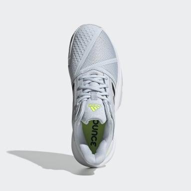 Dam Tennis Vit Court Jam Bounce Clay Shoes