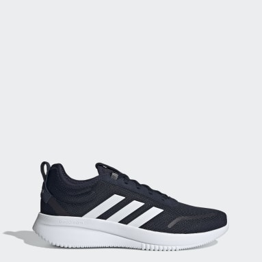 Löpning Blå Lite Racer Rebold Shoes